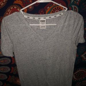 victoria's secret short sleeve